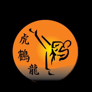 http://rookekarate.com/wp-content/uploads/2018/08/RSK_Logo_BlackText-320x320.png
