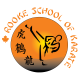 http://rookekarate.com/wp-content/uploads/2018/08/RSK_Logo_OrangeText-160x160.png