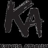 http://rookekarate.com/wp-content/uploads/2018/09/Karate_Alberta-160x160.png