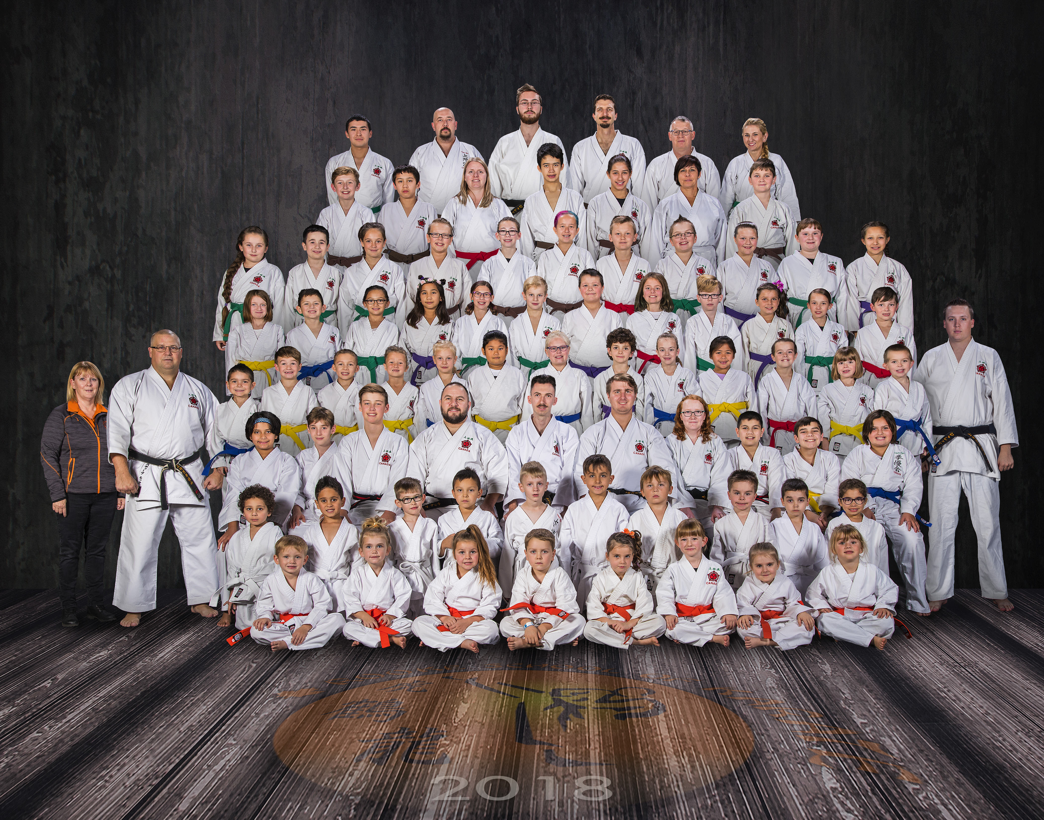 http://rookekarate.com/wp-content/uploads/2019/03/Rooke-Karate2018.jpg
